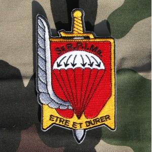 badge-10.jpg