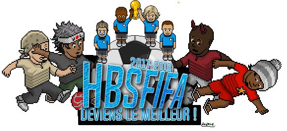 HBSFIFA ~ Hbeta.net ®