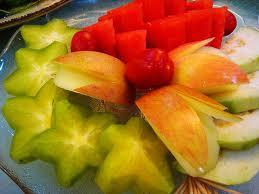 生果必食-可口美味Will eat fruit - delicious delicious,생 열매 필 식 - 코 카 맛 이다,На плод, питающихся-вкусный вкусный