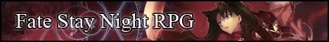 Fate Stay Night RPG