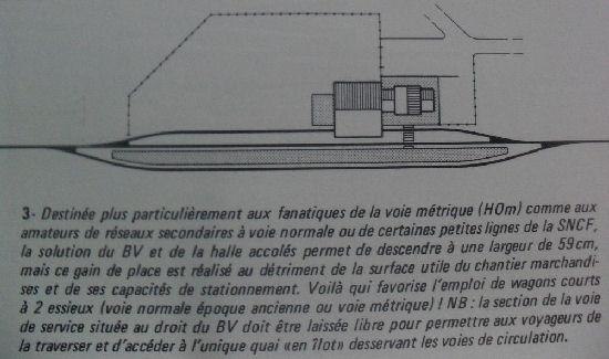 plan_d10.jpg