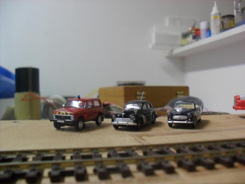 vehicu10.jpg