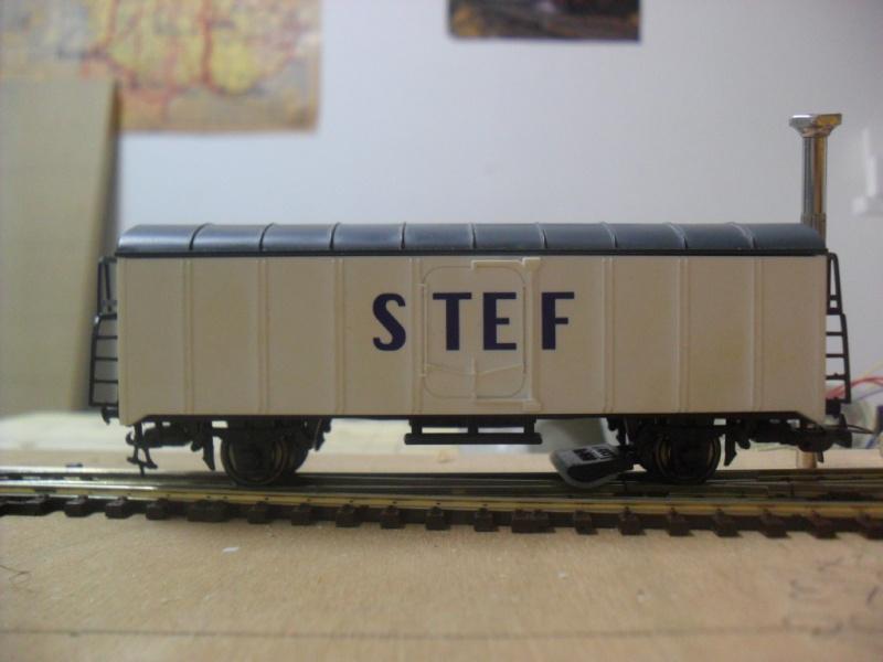 wagon_10.jpg