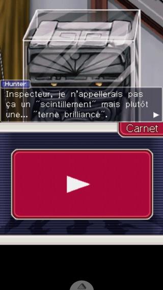screen20.jpg