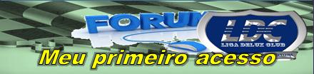 https://i58.servimg.com/u/f58/18/00/56/36/aprese11.png