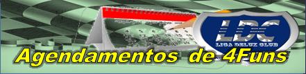 https://i58.servimg.com/u/f58/18/00/56/36/aprese12.png