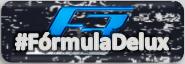 Fórmula Delux