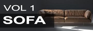Tải 3d model vol1 - sofa - click để tải