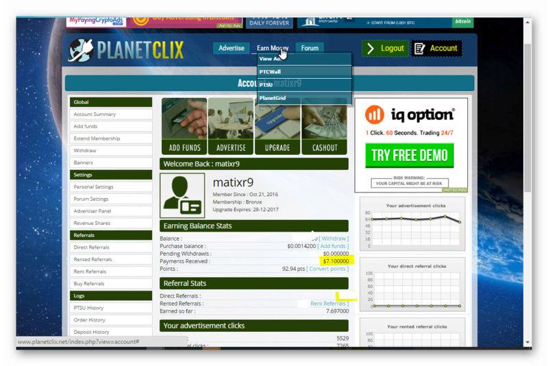 حصريا الموقع planetclix|| موقع صادق ashamp17.jpg