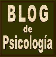 BLOG PSICOLOGOS MALAGA PSICOABREU