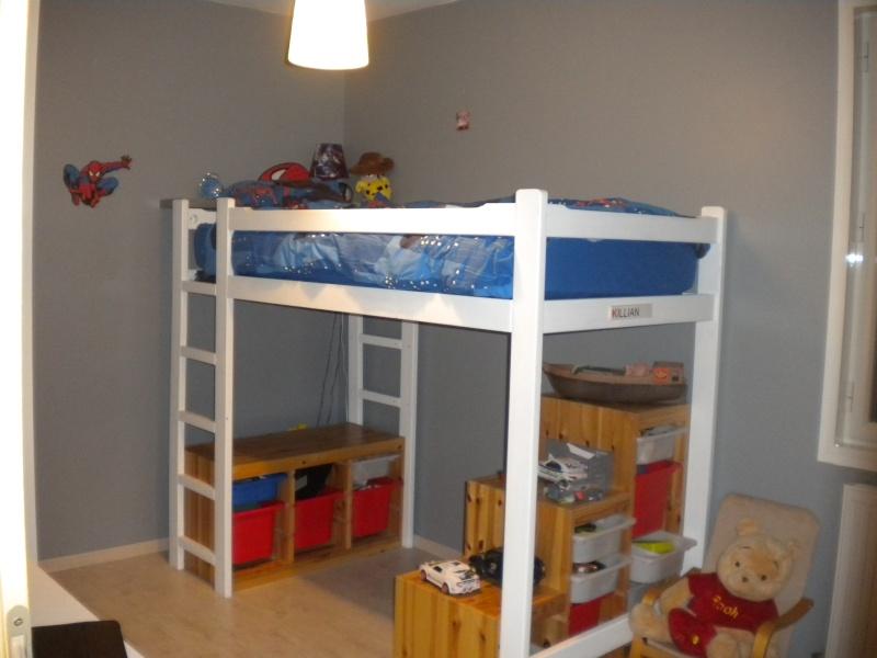 Chambre garon 5 ans dco chambre garcon 8 ans dco chambre fillette 2 ans chambre garcon 5 ans for Idee deco chambre garcon 5 ans