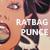 RATBAG PUNCE