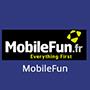 Mobilefun