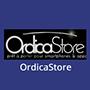 Ordica-Store, 10% de réduction avec le code GENMOB10