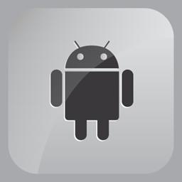 ZM conseils de la version mobile