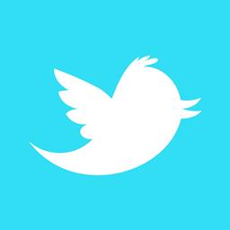 Lisez nos tweets directement sur ZM.