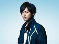 Fujigaya Taisuke