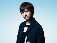 Miyata Toshiya