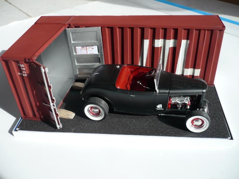 alf garage page 2. Black Bedroom Furniture Sets. Home Design Ideas
