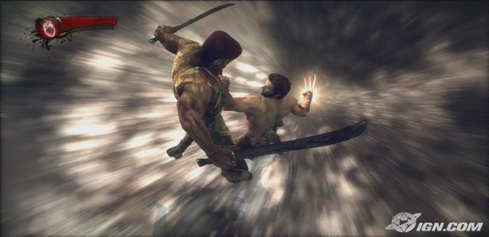 للعبة الاكشن والاثارة الرهيبة origins wolverine Excellence Repack 2.82 GB,بوابة 2013 1018.jpg