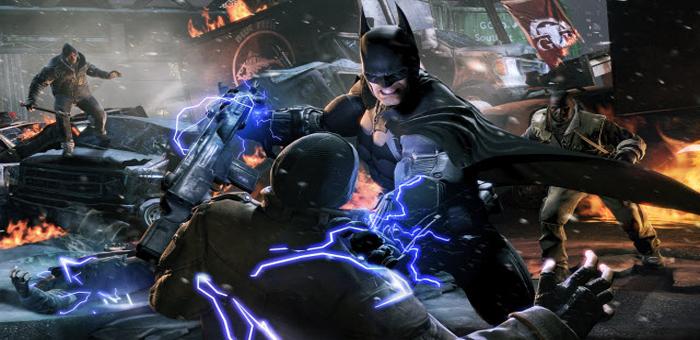 المنتظرة Batman Arkham Origins Excell 8.52 مباش,بوابة 2013 1217.jpg