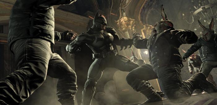 المنتظرة Batman Arkham Origins Excell 8.52 مباش,بوابة 2013 1315.jpg