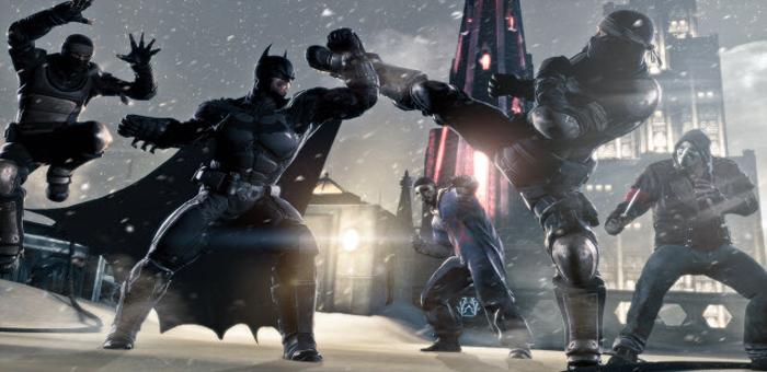 المنتظرة Batman Arkham Origins Excell 8.52 مباش,بوابة 2013 137.jpg