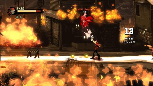 اللعبة القتالية المثيرة والرائعة SHANK Excellence Repack نسخة ريباك على,بوابة 2013 138.jpg