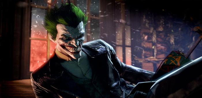 المنتظرة Batman Arkham Origins Excell 8.52 مباش,بوابة 2013 234.jpg