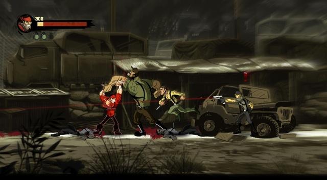 اللعبة القتالية المثيرة والرائعة SHANK Excellence Repack نسخة ريباك على,بوابة 2013 235.jpg