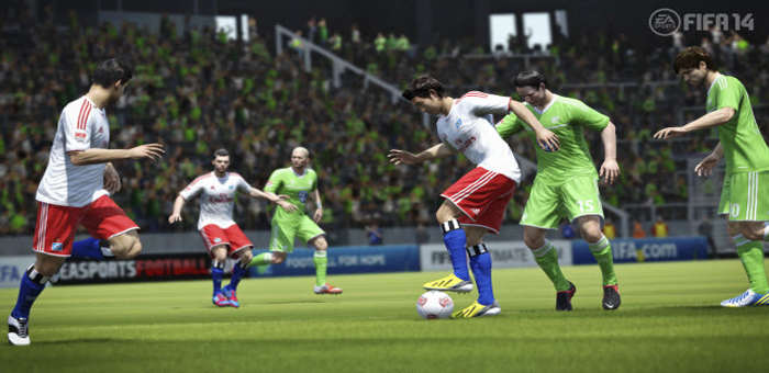 FIFA Excellence Repack رفعي,بوابة 2013 236.jpg