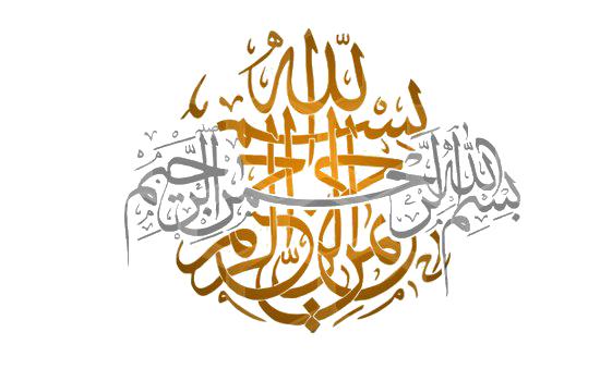 تحميل لعبة الاكشن المنتظرة injustice gods among 2013