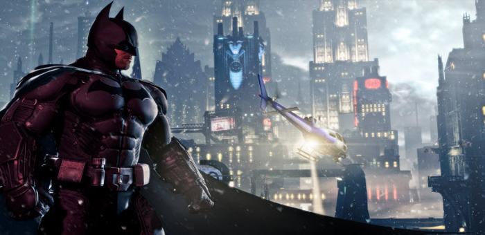 المنتظرة Batman Arkham Origins Excell 8.52 مباش,بوابة 2013 335.jpg