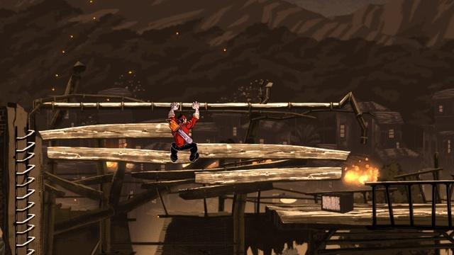 اللعبة القتالية المثيرة والرائعة SHANK Excellence Repack نسخة ريباك على,بوابة 2013 336.jpg