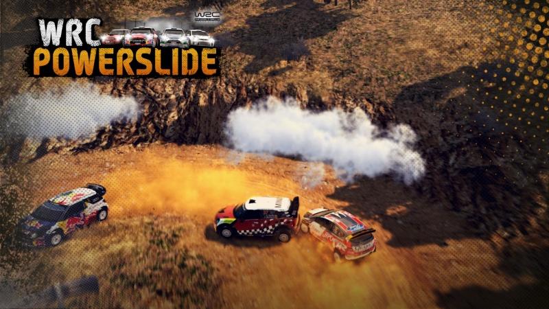 Powerslide 2014 السباقات الرائعة والمنتظرة Excellence Repack MB,بوابة 2013 352.jpg