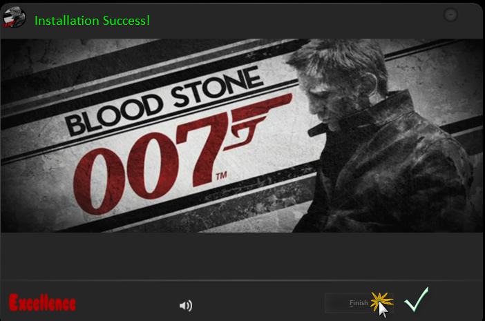 james bond blood stone Excellence Repack 4,بوابة 2013 410.png