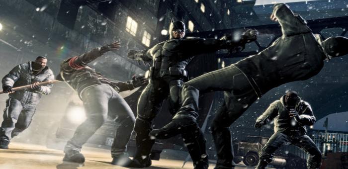 المنتظرة Batman Arkham Origins Excell 8.52 مباش,بوابة 2013 437.jpg
