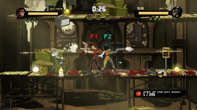 اللعبة القتالية المثيرة والرائعة SHANK Excellence Repack نسخة ريباك على,بوابة 2013 438.jpg