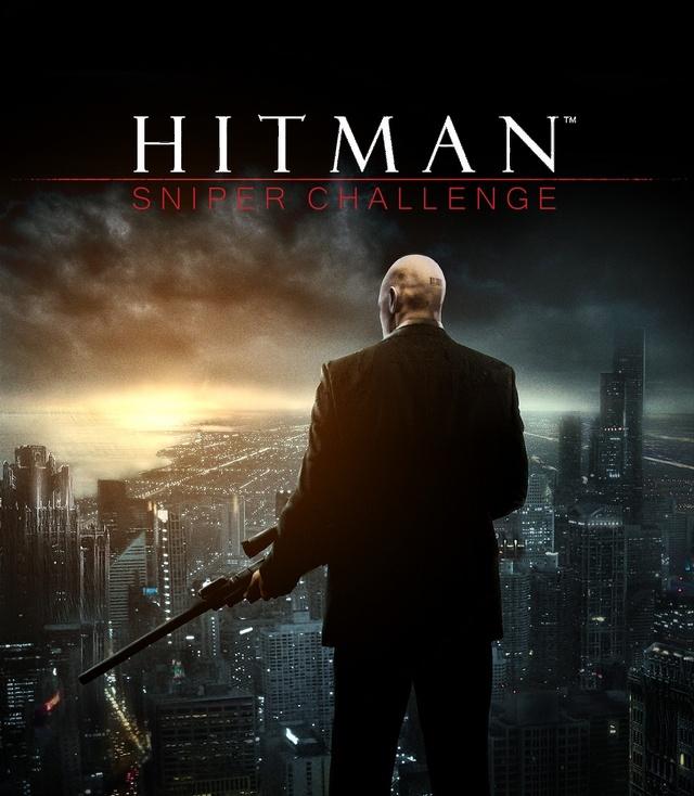 Hitman Sniper Challenge الرائعة Excellence Repack 953,بوابة 2013 52956510.jpg