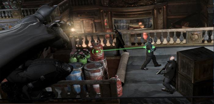 المنتظرة Batman Arkham Origins Excell 8.52 مباش,بوابة 2013 537.jpg