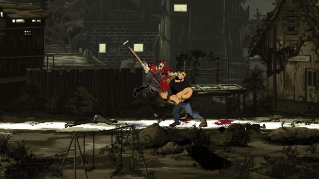 اللعبة القتالية المثيرة والرائعة SHANK Excellence Repack نسخة ريباك على,بوابة 2013 538.jpg