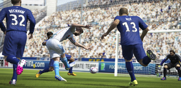 FIFA Excellence Repack رفعي,بوابة 2013 539.jpg