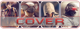 لعبة الاكشن والقتال الاكثر رائعة