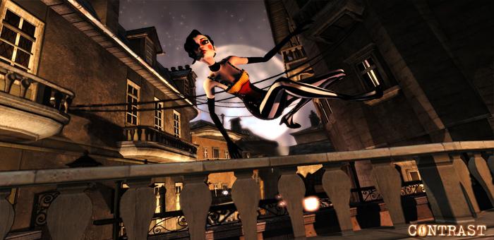 حصريا لعبة المغامرة الرهيبة والمنتظرة Contrast 2013 Repack Excellence بنسخة ريباك,بوابة 2013 620.jpg