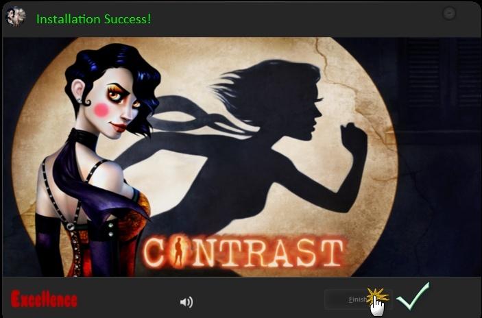 حصريا لعبة المغامرة الرهيبة والمنتظرة Contrast 2013 Repack Excellence بنسخة ريباك,بوابة 2013 621.jpg