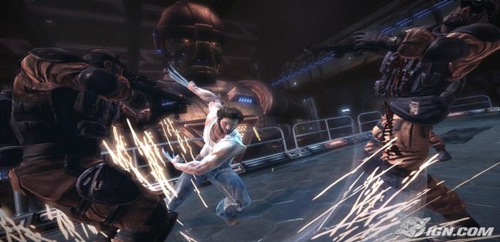 للعبة الاكشن والاثارة الرهيبة origins wolverine Excellence Repack 2.82 GB,بوابة 2013 628.jpg