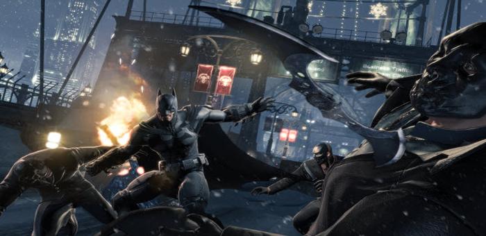 المنتظرة Batman Arkham Origins Excell 8.52 مباش,بوابة 2013 632.jpg