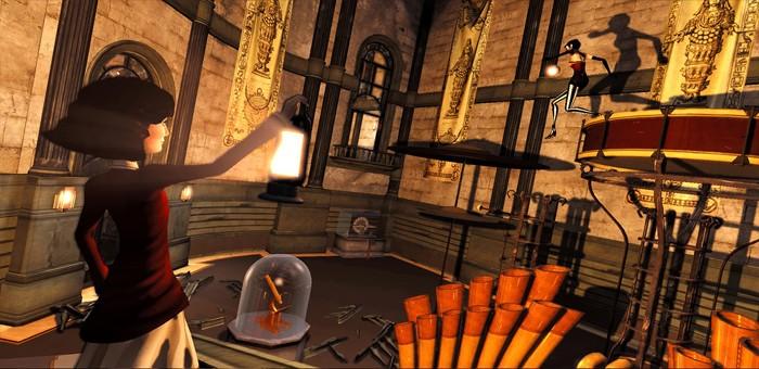 حصريا لعبة المغامرة الرهيبة والمنتظرة Contrast 2013 Repack Excellence بنسخة ريباك,بوابة 2013 715.jpg