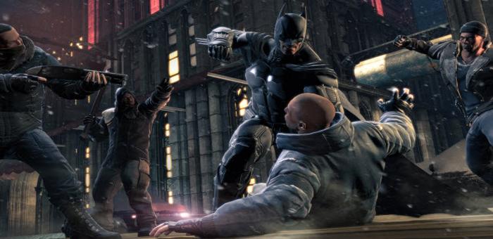 المنتظرة Batman Arkham Origins Excell 8.52 مباش,بوابة 2013 724.jpg