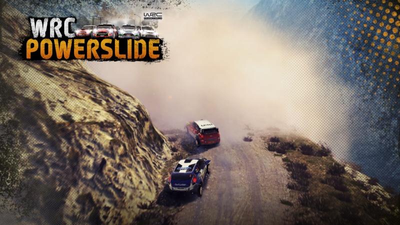 Powerslide 2014 السباقات الرائعة والمنتظرة Excellence Repack MB,بوابة 2013 740.jpg